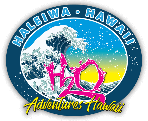H2O Adventures Hawaii